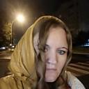 Аня, 31 год