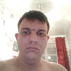 Фотография мужчины Игорь Аверин, 27 лет из г. Ижевск