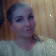 Фотография девушки Снежана, 27 лет из г. Городок