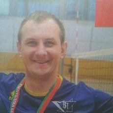 Фотография мужчины Дмитрий, 37 лет из г. Речица