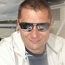 Фотография мужчины Евген, 43 года из г. Заринск