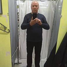 Фотография мужчины Анатолий, 49 лет из г. Харьков