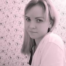Фотография девушки Маришка, 22 года из г. Кемерово