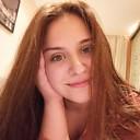 Андриана, 23 года