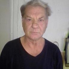 Фотография мужчины Вова, 61 год из г. Красноярск