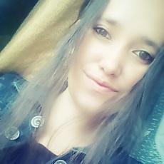 Фотография девушки Тамара, 26 лет из г. Заиграево