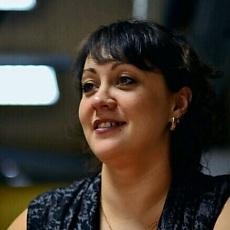 Фотография девушки Виктория, 39 лет из г. Киров