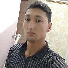 Фотография мужчины Shukurulloh, 23 года из г. Москва