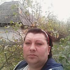 Фотография девушки Элла, 40 лет из г. Кропивницкий