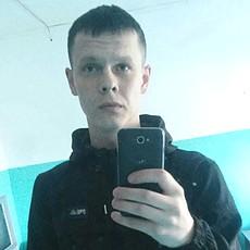 Фотография мужчины Максим, 24 года из г. Пермь