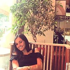 Фотография девушки Карина, 30 лет из г. Тюмень