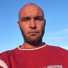 Фотография мужчины Vel, 38 лет из г. Томск