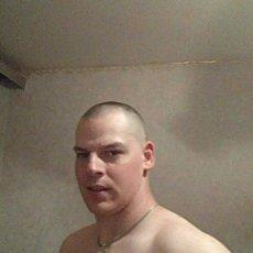 Фотография мужчины Дмитрий, 22 года из г. Киев