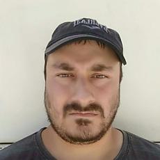 Фотография мужчины Рауль, 32 года из г. Махачкала