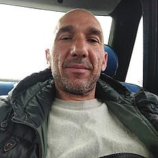 Фотография мужчины Сергей, 47 лет из г. Ракитное (Белгородская Область)