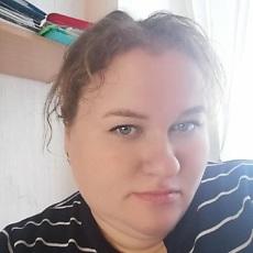 Фотография девушки Светлана, 34 года из г. Минусинск