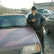Фотография мужчины Усман, 52 года из г. Тараз