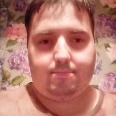 Фотография мужчины Руслан, 32 года из г. Ухта