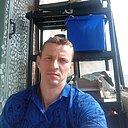 Александр, 44 из г. Краснодар.