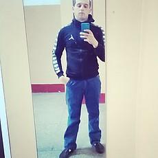 Фотография мужчины Серёга, 22 года из г. Бикин
