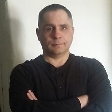 Фотография мужчины Вячеслав, 47 лет из г. Новосибирск