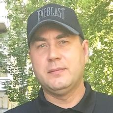 Фотография мужчины Алексей, 48 лет из г. Саратов