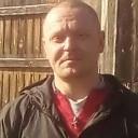 Артур, 35 из г. Златоуст.