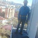 Владимир, 51 из г. Владивосток.