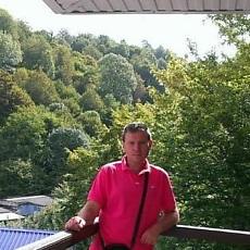 Фотография мужчины Юрий, 46 лет из г. Краснодар