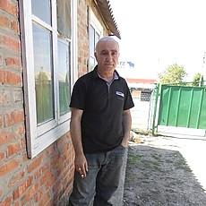 Фотография мужчины Эдуард, 61 год из г. Каневская