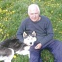 Иван, 68 лет