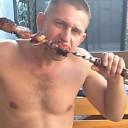 Иван, 42 из г. Москва.