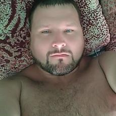 Фотография мужчины Алексей, 37 лет из г. Находка