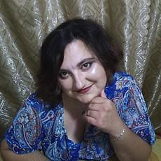 Фотография девушки Ирина, 31 год из г. Урюпинск