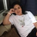 Розия, 39 лет