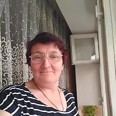 Фотография девушки Татьяна, 61 год из г. Ржев