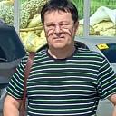 Вячеслав, 58 из г. Краснодар.
