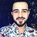 Турал, 24 года