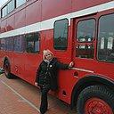 Ирина, 57 лет