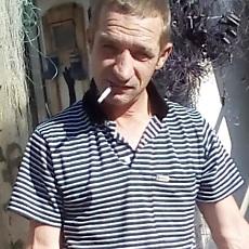 Фотография мужчины Виталий, 42 года из г. Оренбург