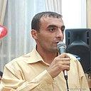 Мурад, 42 года