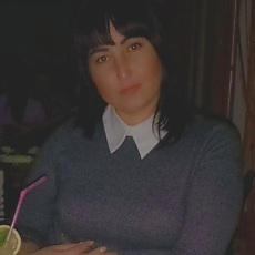 Фотография девушки Аселька, 31 год из г. Топар
