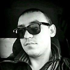 Фотография мужчины Серега, 30 лет из г. Альметьевск