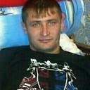 Игорь, 35 лет