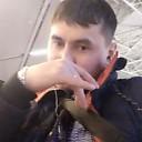 Мирзохид, 31 год