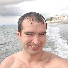 Фотография мужчины Fclepel, 30 лет из г. Витебск