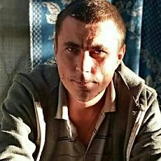 Фотография мужчины Vadim, 33 года из г. Николаев