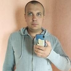Фотография мужчины Дмитрий, 31 год из г. Гомель