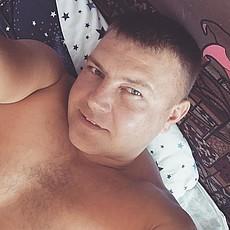 Фотография мужчины Владимир, 33 года из г. Минск