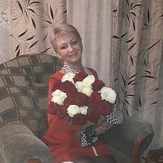 Фотография девушки Галина, 63 года из г. Калуга